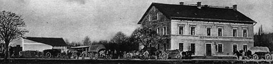 Markschönstädt E. S. Eckhardt & Co.